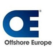 Offshore Europe
