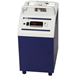 다기능 온도 교정기 (Multi-function temperature calibrators)