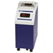 Dry well calibrator, model CTD9100