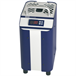 온도 드라이 웰 교정기 (Temperature Dry Well Calibrator)