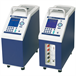 온도 드라이 웰 교정기 (Temperature dry-well calibrator)